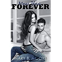More Than Forever (Providence Series Book 2)