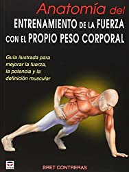 Image of the product Anatomía del that is listed on the catalogue brand of .