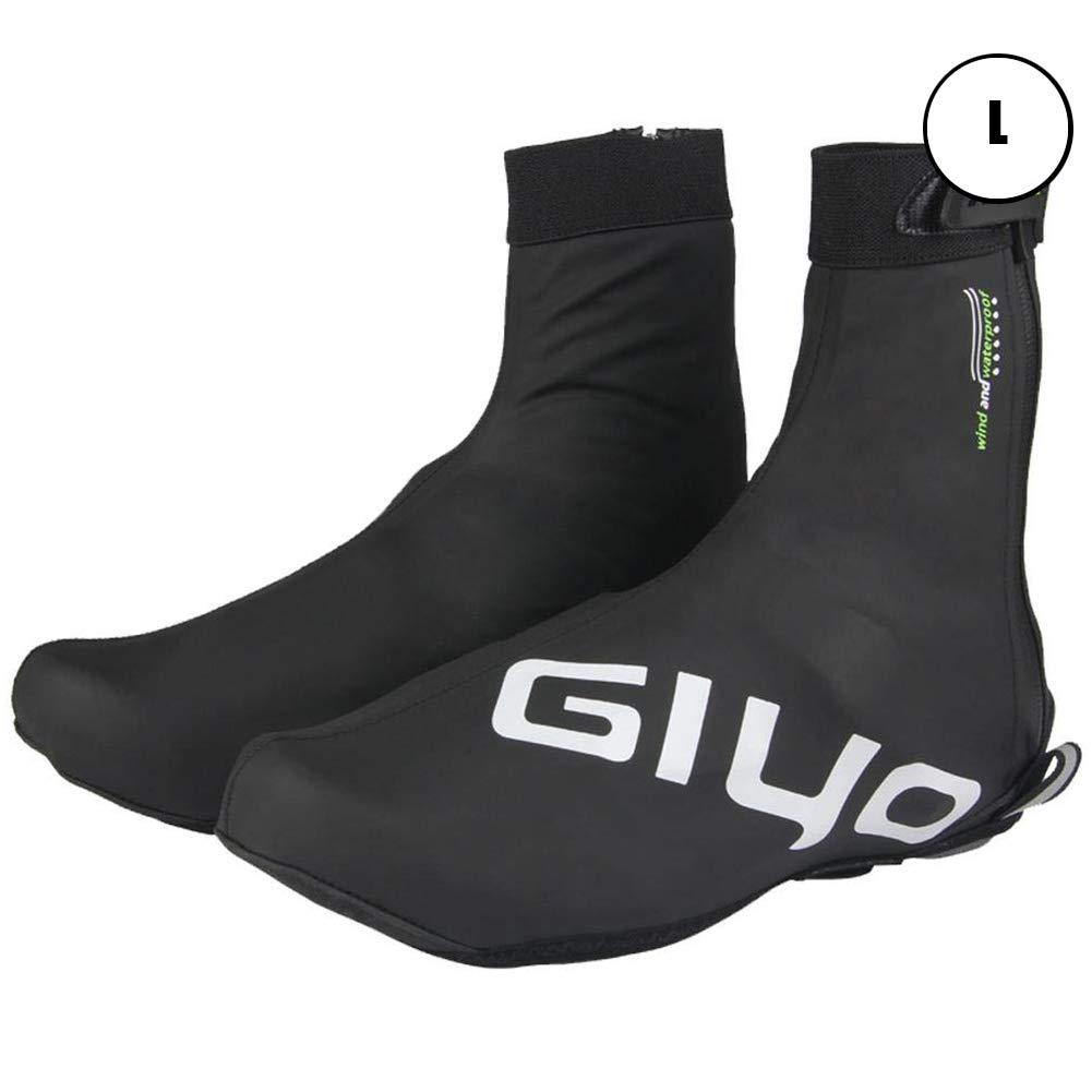 Cycling Shoes Cover Waterproof Shoes Sleeves Lightweight Outdoor Shoes Cover Dustproof Overshoes