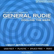 Cooling the Mark by General Rudie (2003-02-04)