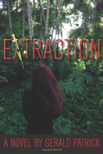 Download Extraction pdf epub