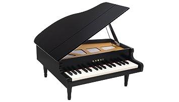 Amazon | KAWAI グランドピアノ ...