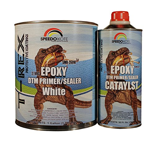 epoxy-fast-dry-21-low-voc-dtm-primer-sealer-white-gallon-kit-smr-260w-261