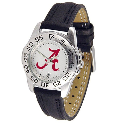 NCAA Alabama Crimson Tide Ladi