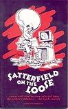 Satterfield on the Loose, Leon Satterfield, 0934904391