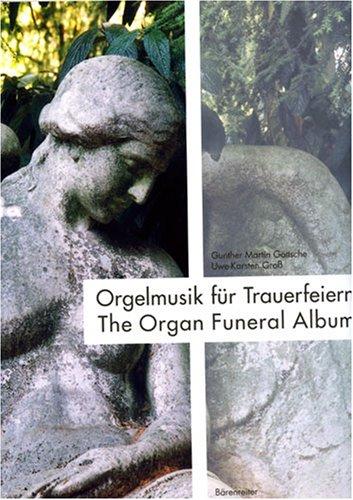 orgelmusik-fr-trauerfeiern
