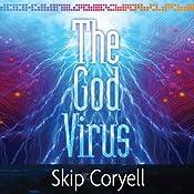 The God Virus | Skip Coryell