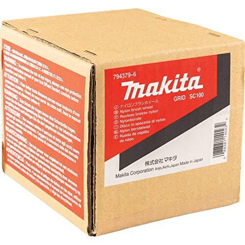 Buy makita drum sander