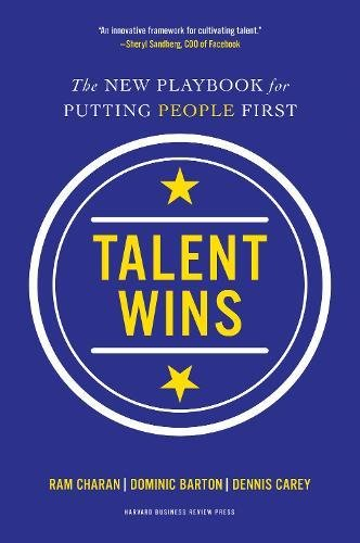 Download pdf talent wins the new playbook for putting people first download pdf talent wins the new playbook for putting people first ebook reader by ram charan asolole53 fandeluxe Images