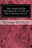 img - for The Angel of the Revolution: A Tale of the Coming Terror book / textbook / text book