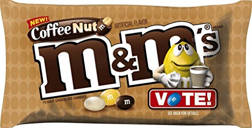 mms-coffee-nut-peanut-chocolate-candy-102-ounce-bag