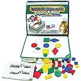 レジャーラーニングプロダクト (Leisure Learning Products) マグネティックスーパーマインド LLP40202
