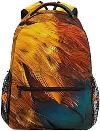 6cec8f54a5ea Shopping PNGLLD - Polyester - Last 90 days - Backpacks - Luggage ...