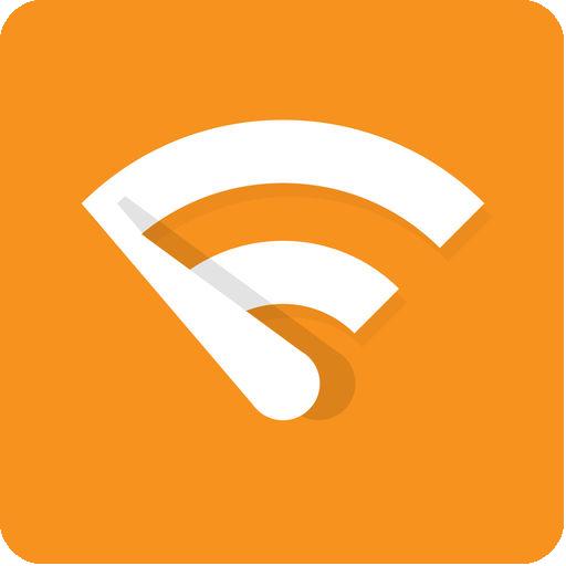 wi fi booster app - 3