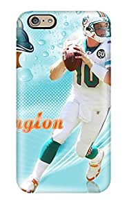 Keyi chrissy Rice's Shop Best miamiolphins NFL Sports & Colleges newest iPhone 6 cases
