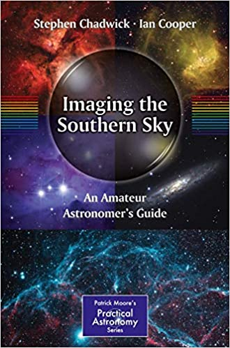 Imaging The Southern Sky