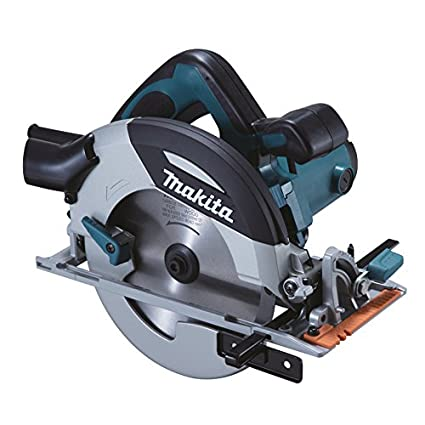 Makita 67mm MAKPAC