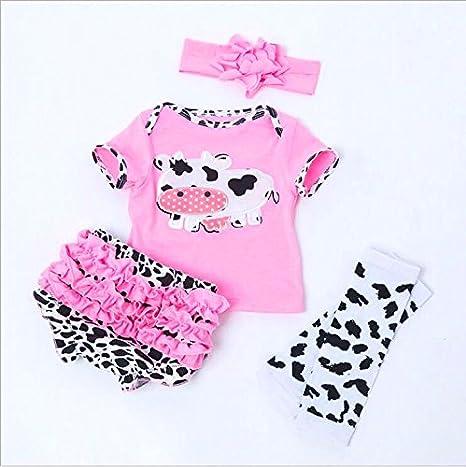 f8adbb2fb Amazon.com  NPK Reborn Baby Dolls Clothes for 20