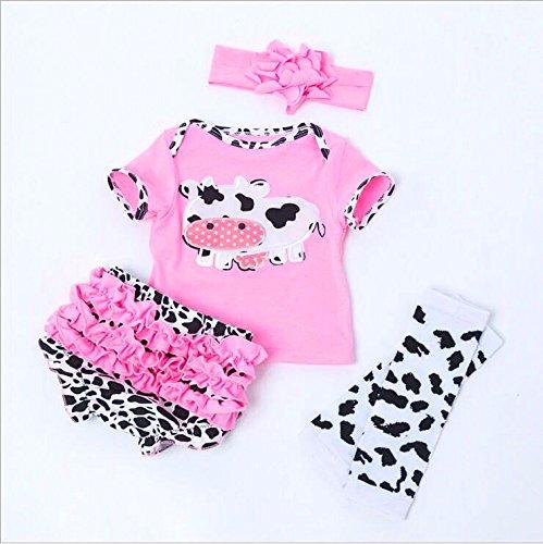(NPK Reborn Baby Dolls Clothes for 20