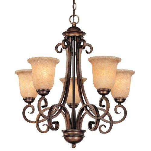 dolan-designs-2090-133-medici-5-light-chandelier-english-bronze