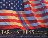 Stars and Stripes, Sarah L. Thomson, 006050417X