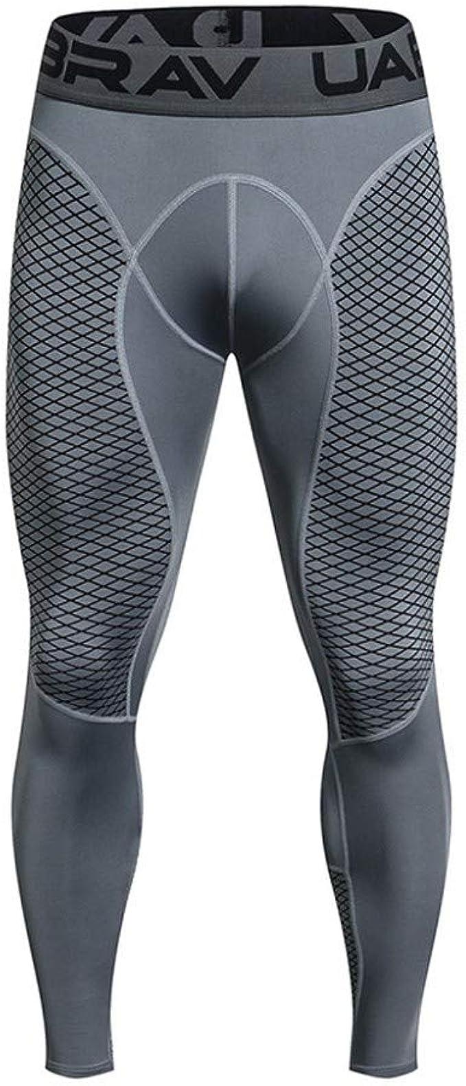 YiZYiF M/ädchen Sport Shorts Kurz Hose Stretch Leggings Sporthose Trainingshose Turnhose Panties Hipster Freizeithose Gymnastik Fitness Tanz Yoga
