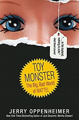 Monster Big Hahn-Video Midget-Pornos