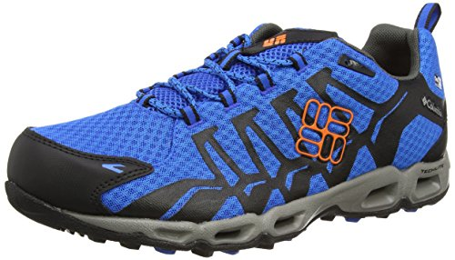 columbia-mens-ventrailia-outdry-trail-hiking-sneakers-blue-mesh-95-m