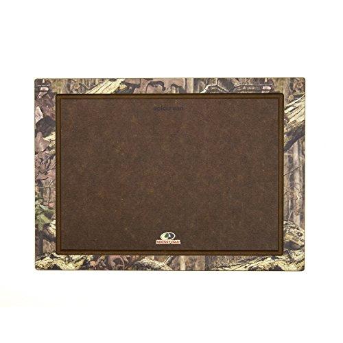 Epicurean 18 x 13 Inch Mossy Oak Cutting Board ()