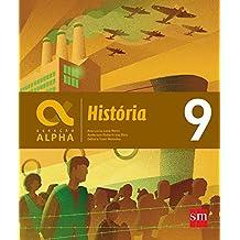 Geração Alpha. História - 9º Ano