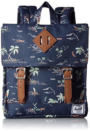 herschel-supply-co-survey-backpack-kids-backpack