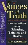 Voices of Truth, Nina L. Diamond, 0914955829