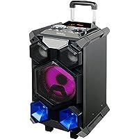Ibiza 15-2540 SPLBOX350-PORT Sound Box