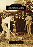 Brookhaven (Images of America)