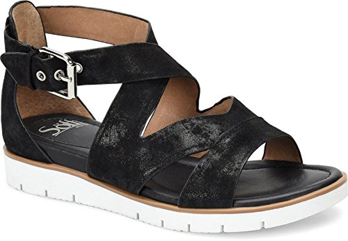 (Sofft - Womens - Mirabelle )