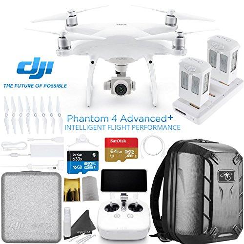 dji-phantom-4-advanced-plus-phantom-4-adv-remote-with-built-in-screen-quadcopter-starters-bundle