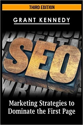 SEO Marketing Strategies to Dominate the First Page