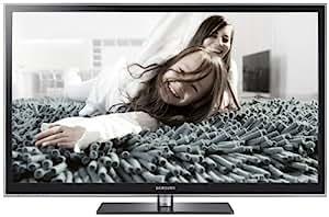 Samsung PS59D6900DSXZG - Televisión Plasma de 59 pulgadas Full HD (300 Hz)