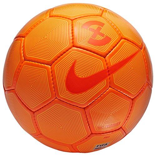 FootballX Premier Indoor Futsol Soccer