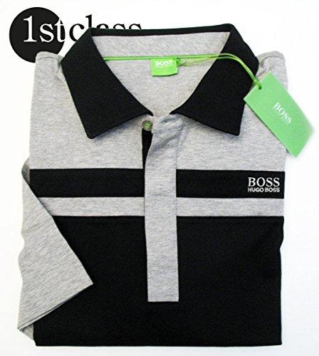BOSS Green Herren Poloshirt GR-PETER (XL)
