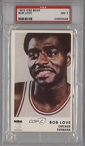 bob-love-psa-graded-7-basketball-card-1972-73-icee-bear-base-bolo