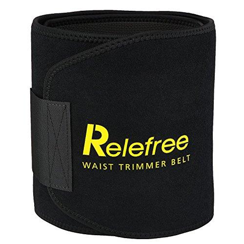 Relefree Adjustable Abdominal Coverage Non Slip Slimming product image