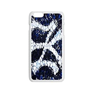 Browning Hot Seller Stylish Hard Case For Iphone 6 by mcsharks