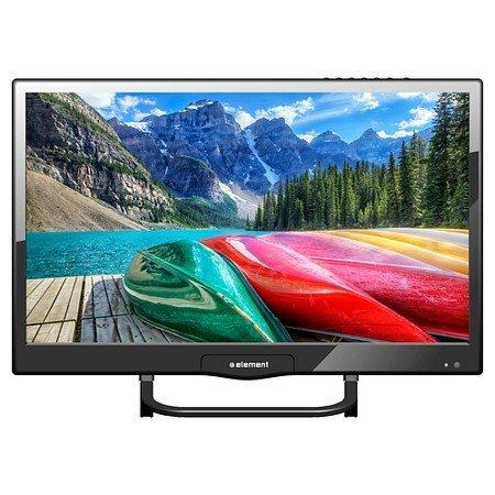 """Element ELST5016S 50"""" SMART 1080p HDTV (Renewed)"""