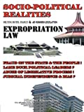 Socio-Political Realities Hilton Hotel Fiasco and Ad Hominem Legislation Expropriation Law, Nihal Sri Ameresekere, 1477213937