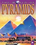 The World of Pyramids, Anne Millard, 0753457873