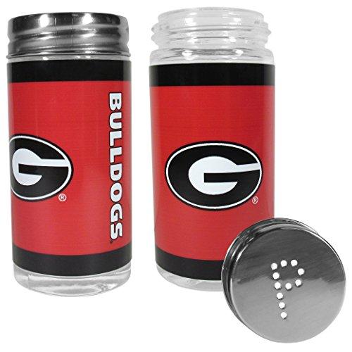 s Tailgater Salt & Pepper Shakers ()