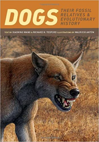 ?FREE? Dogs: Their Fossil Relatives And Evolutionary History. places judge laser otros October intends