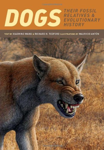 a dogs history of america - 9