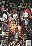 Animaniacs (1995 series) #19